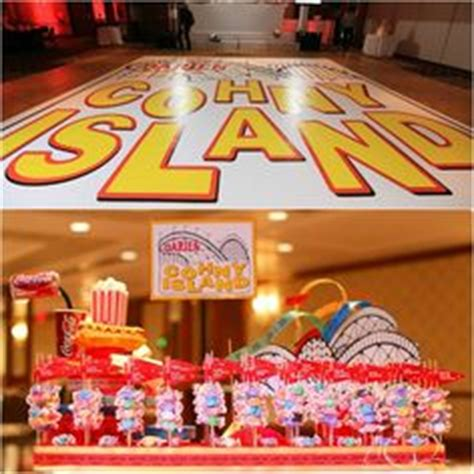 themed resort names creative bat mitzvah candy escort seating cards