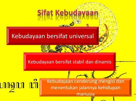 Dramawan Dan Masyarakat Paradigma Sosiologi Seni kebudayaan dan masyarakat mata kuliah pengantar sosiologi