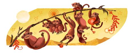 the history of lunar new year lunar new year 2016
