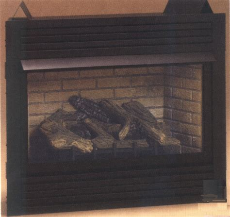 gas line fireplace fireplaces