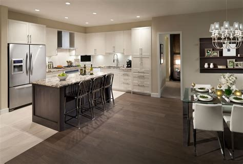 condo kitchen design kitchen design gallery kitchen condo kitchen designs kitchen design ideas condo home