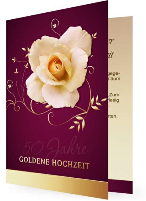 Einladungskarten Hochzeit Blumen by Einladungskarten F 252 R Hochzeit Geburtstag