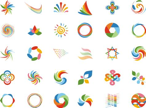 design graphics free download download vektor logo 1 tumini blog