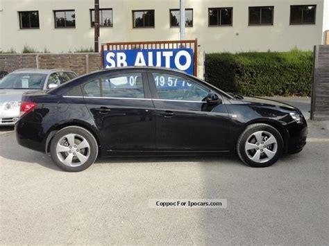 chevrolet cruze ltz at full specifications features 2012 chevrolet cruze 2 0 ltz 163 vcdi car photo and specs