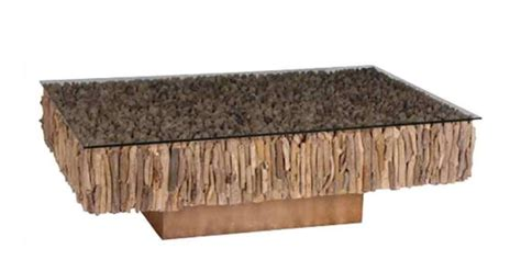 table for sale driftwood coffee tables for sale roy home design