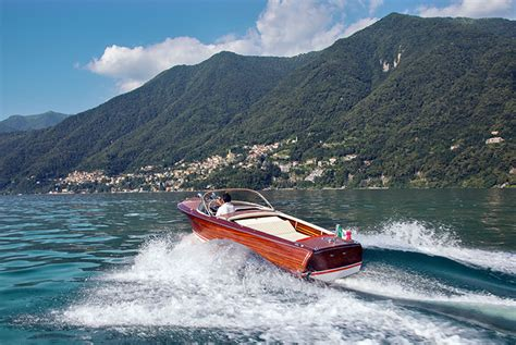 boat rental on lake como about us como classic boats lake como boat rental