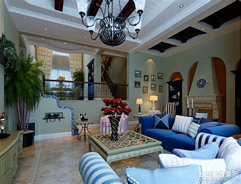 What Is Home Decorating Style by