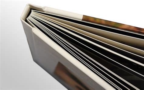 Wedding Album Summary by Learn About Our Bridebox Wedding Albums Options
