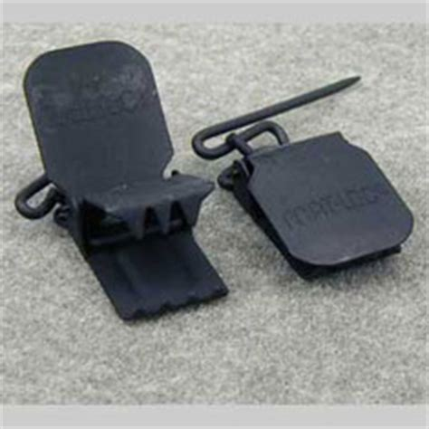 Floor Mat Holder by Anyone Where I Can Get Oem Floor Mat Holders