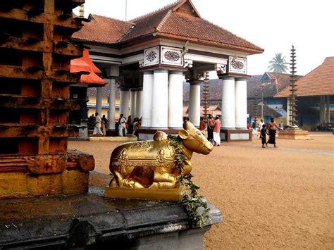 time  visit kottayam weather temperature season