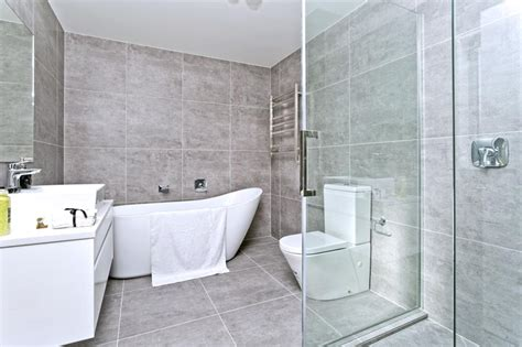 bathroom renovations auckland bathroom renovation in greenhithe auckland superior