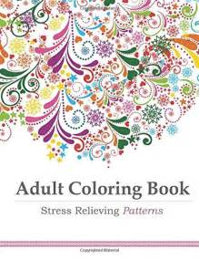color books for 7 coloring book jpg