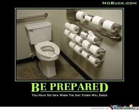 Be Prepared Meme - be prepared by xkyx meme center