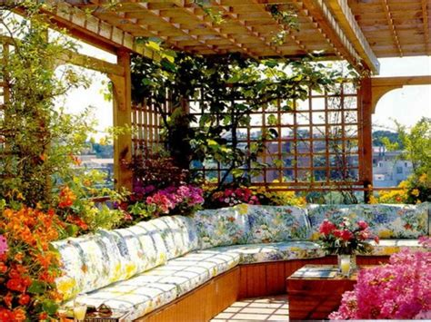 home design ideas decorating gardening 13 amazing garden decor ideas top inspirations