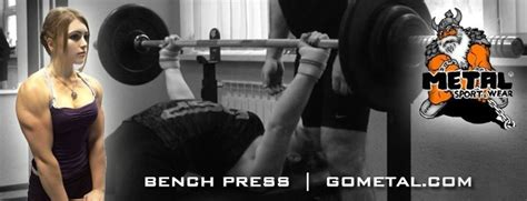 25kg dumbbell bench press bench press from the floor gometal com