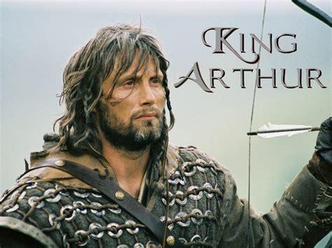 king arthur king arthur 2004 king arthur photo 875456 fanpop