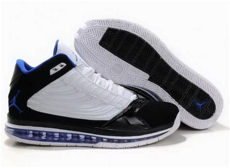 foot locker shoes jordans for foot locker shoes jordans for wallpaper