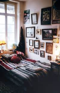 Bedroom for teen girls 20 beautiful bohemian kids bedroom ideas ikea