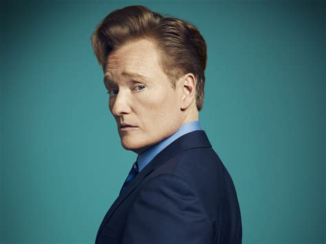 o brien conan o brien s quot made in mexico quot guests diego vicente fox