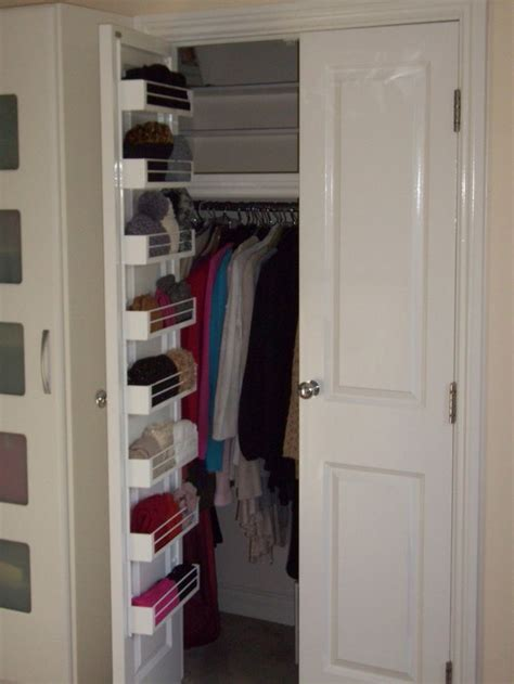 bedroom storage solutions bedroom storage solution home renos pinterest