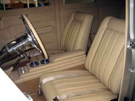 finish line upholstery finish line automotive interiors