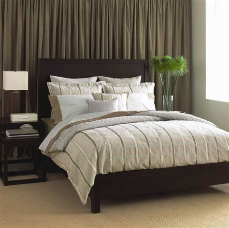 Home Outfitters Bedding Sets 8 Best Images About Glucksteinhome On The O Jays And Watches