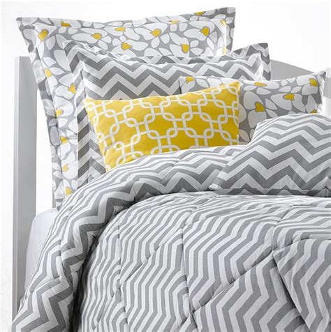 home bedding made in usa modern duvet covers