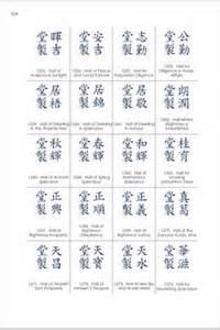 Antique Japanese Cloisonne Vases Chinese Pottery Marks Identification Chinese Porcelain