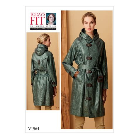 pattern review vogue 8937 vogue patterns 1564