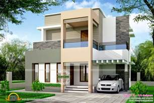 Different Home Design Themes by Home Design Different Types Of Houses In India Ppt