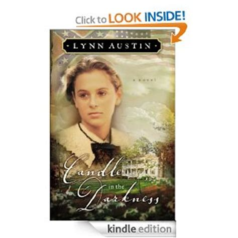 free kindle religious fiction non fiction from books on free ebook candle in the darkness by lynn austin