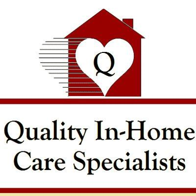 quality in home care placerville caring