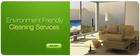 upholstery cleaning columbus ohio steam green carpet cleaning columbus ohio carpet nrtradiant