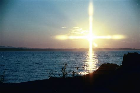 To The Light Of The World by Speak The In The Light Of The World