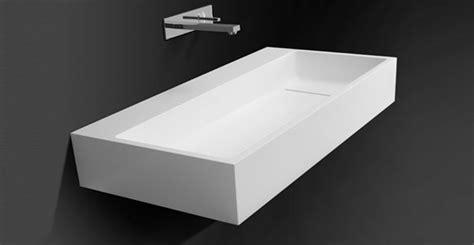 dimensione bagno perignano casabath monolith