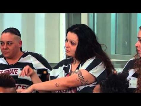 tattoos in jail the meaning behind the ink youtube