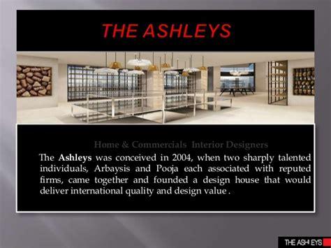 home interior brand home interior brand since 2004 idade media