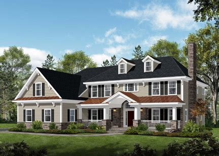 meet  builder open house  hillview terrace  summit