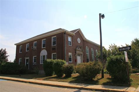plymouth ma county panoramio photo of plymouth county courthouse hingham ma