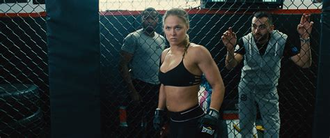 film iko uwais and ronda rousey mark wahlberg ronda rousey team for actioner mile 22