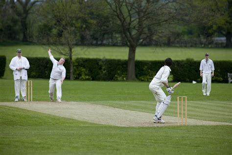 of cricket cricket