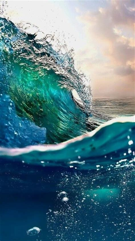the sea within waves and the meaning of all things books 25 best ideas about waves on sea foam