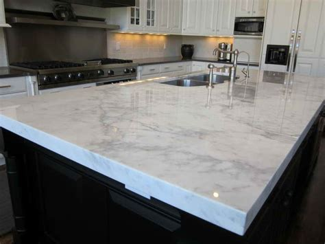 new kitchen countertops installing your new kitchen countertops masters
