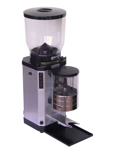 Grinder Caimano On Demand best grinder anfim caimano on demand with doser absolute coffee s