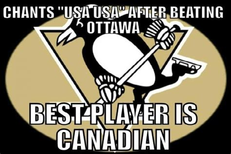 pittsburgh penguins memes images