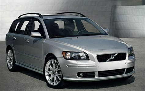 small engine maintenance and repair 2007 volvo v50 engine control volvo v50 2004 2010 service repair manual download manuals