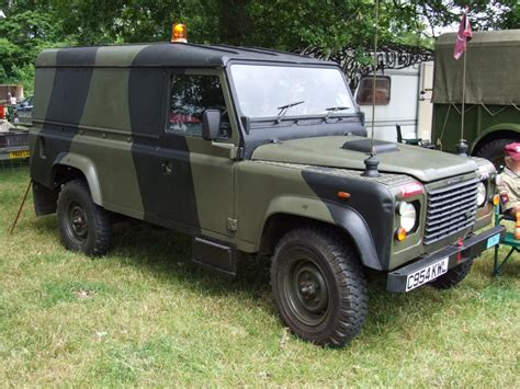 military land rover recommended photos collections land rover defender 110