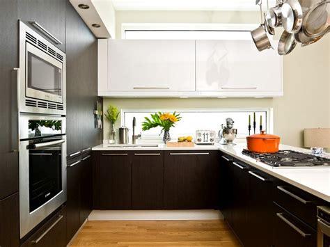 cuisine en u ouverte cuisine en u ouverte pour tout espace 60 photos et conseils