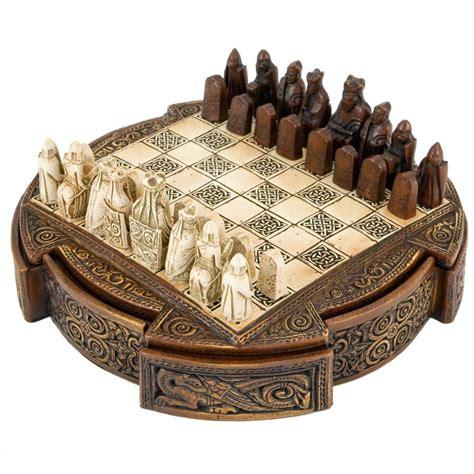 best chess design 17 best images about original chess design on pinterest