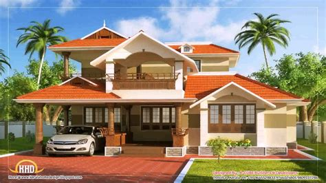 kerala home design below 2000 sq ft house plans kerala style below 2000 sq ft youtube